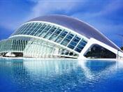 MSC SPLENDIDA: Itálie, Francie, Španělsko, Tunisko včetně dopravy z ČR s českým delegátem
