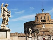 MSC SPLENDIDA: Itálie, Francie, Španělsko, Tunisko včetně autokarové dopravy z ČR