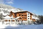 Ski Juwel - Hotel Feldrose