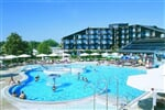 Akce: Golf a wellness - Moravsk Toplice, hotel**** Termal / .8208