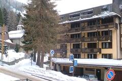 Val Rendena - Rezidence Des Alpes ***