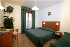 Paganella - Hotel Splendid ***