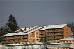 Paganella - Hotel Costa Verde ***