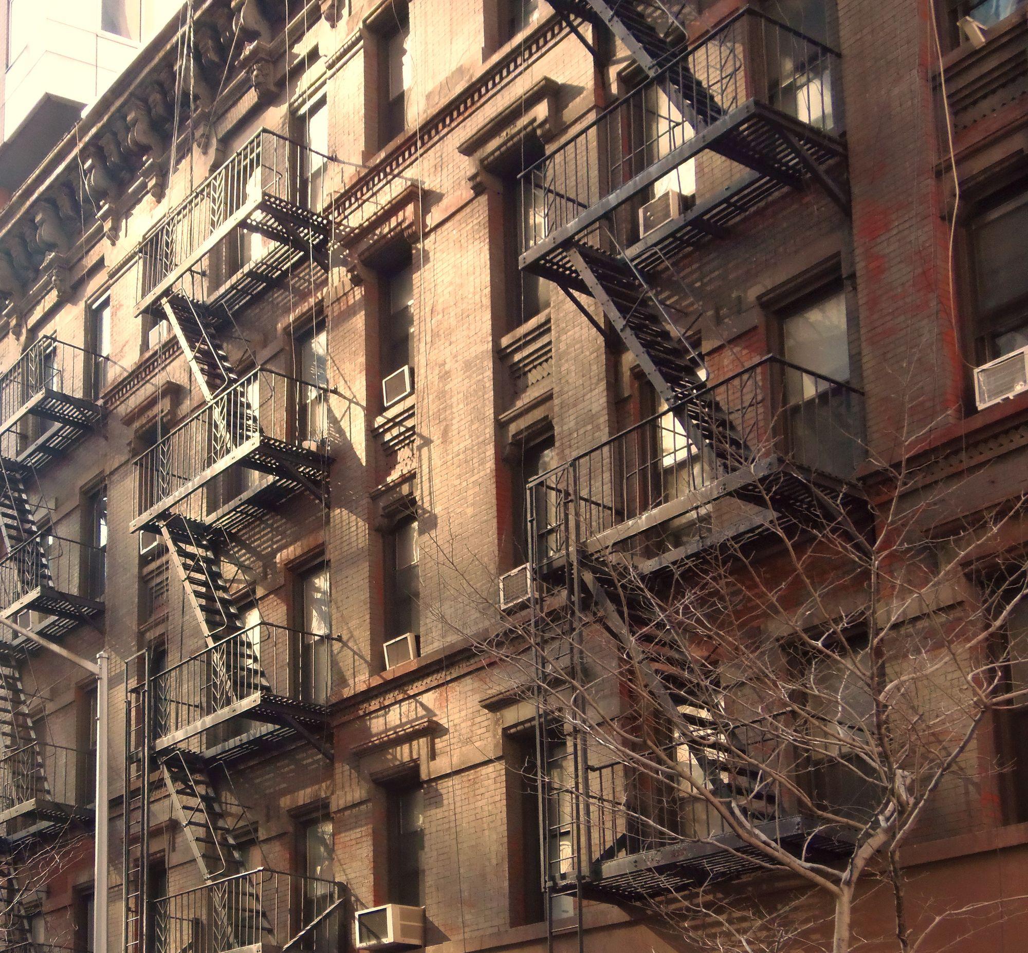 New_York_litina_2014_1