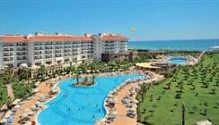 Side-Kizilagac - Hotel SEA WORLD RESORT & SPA