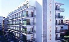 Hotel Florida Park ***
