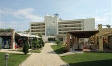 Olympská riviéra - Olympian Bay hotel ****
