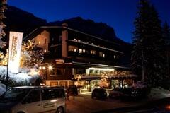 Alta Badia - Sport hotel Teresa ****