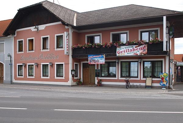 _P1011035-landhaus-postilion