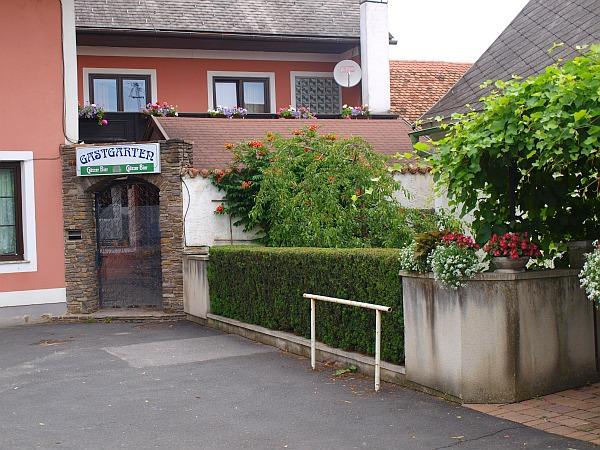 _P1011039-landhaus-postilion