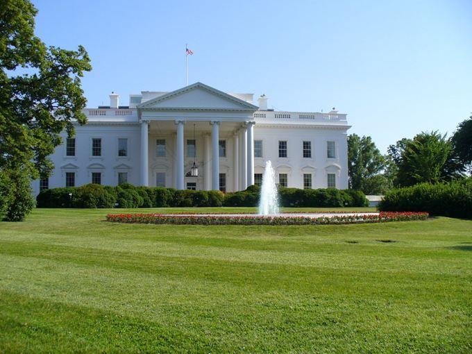 vychod USA 2007 045a