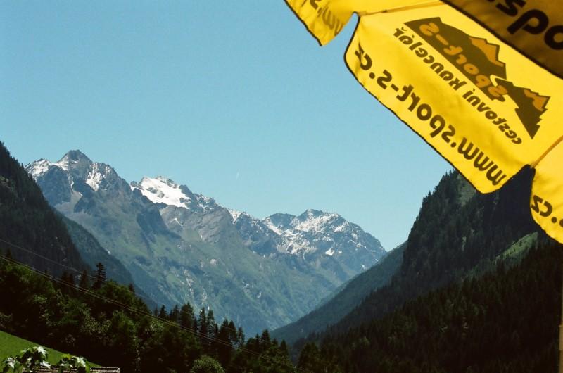 RAK_Pitz_Alpen-leto019
