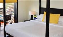 Indie - Goa - Citrus hotel***
