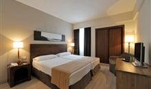 Olympská riviéra - Olympic Beach hotel ***