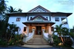 Royal Cottage Residence - Koh Samui