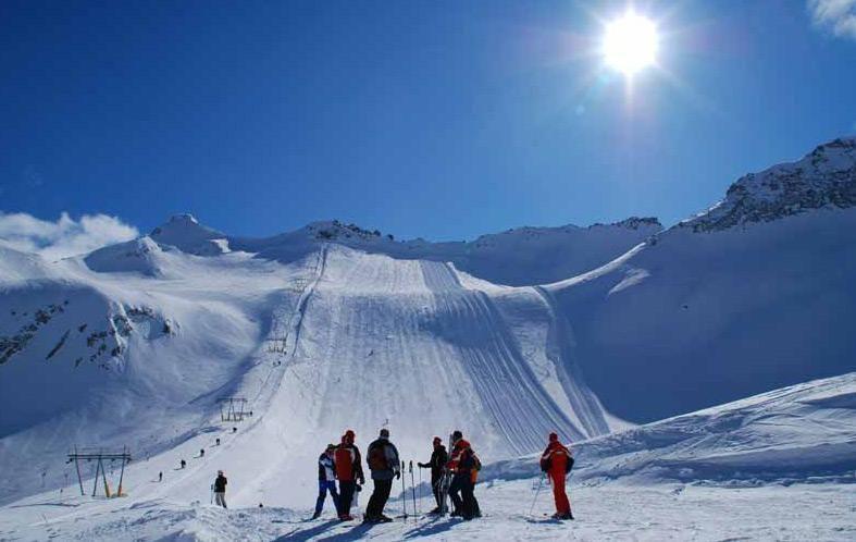presena - gletscher 2 l1