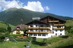 Korutanské Alpy - Mallnitz - hotel Oswald *** - děti zdarma / č.7222
