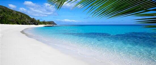Zájezdy Bali, Fidži, Francouzská Polynézie od 29.980 Kč