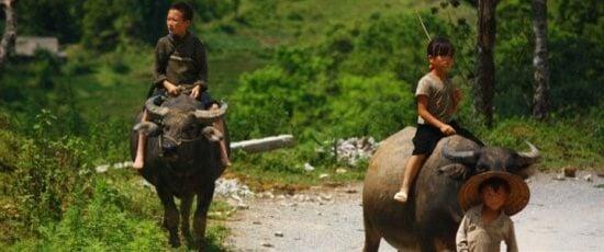Zájezdy Kambodža, Thajsko, Myanmar, Vietnam od 29.980,-