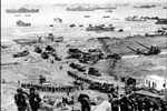 d - day - invasion - omaha - buildup