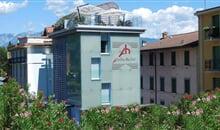 Gardone Riviera - Hotel Atelier