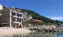 Luxusní vila Jure (dříve Rozy)