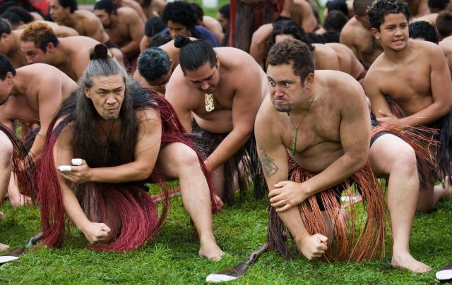 New Zealand-Maori rowing-8455