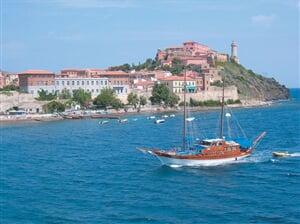 Italie Elba 1