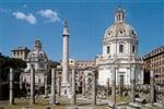 Řím - Piazza Navonna