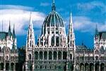 Maďarsko - Budapešť