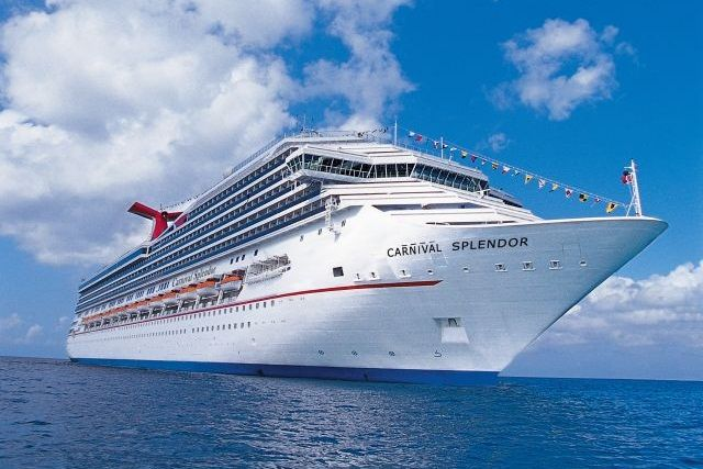 cruise syllabus Mlc: models for life contingencies  the syllabus for exam mlc develops the candidate's knowledge of the theoretical basis of contingent payment models and the.