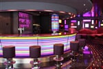 MSC Splendida Purple bar (2)