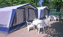Camping Sabanell