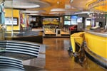 MSC Splendida Sport bar 02