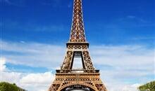 Paříž a Disneyland Super Last cena POZNÁVACÍ ZÁJEZD