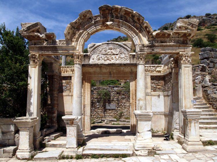 Efes 6