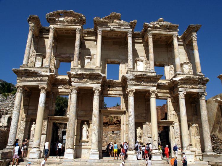 Efes 8