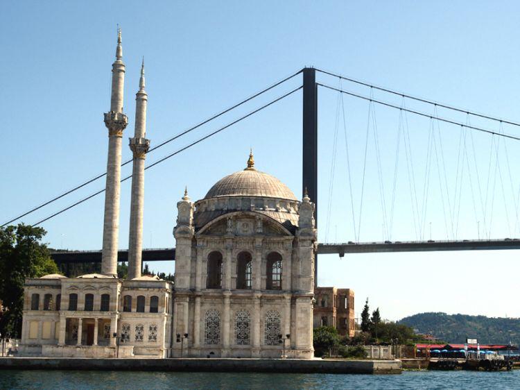 Istanbul 23