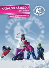 Katalog 2014-15