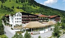 Pohodový týden v Alpách - Alpský diamant Zugspitze - exclusive