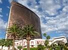 Las Vegas - Sensation 2014