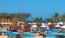 Marsa Alam - Resta Grand Resort *****