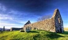 Skotsko - nádherné dobrodružství s návštěvou Orknejských ostrovů a ostrova Skye