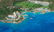 Elounda - Porto Elounda Golf & SPA De Luxe Resort *****