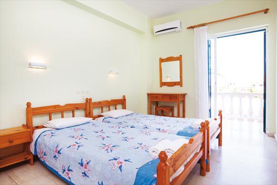 Foto - Korfu - Apartmány VALENTINOS