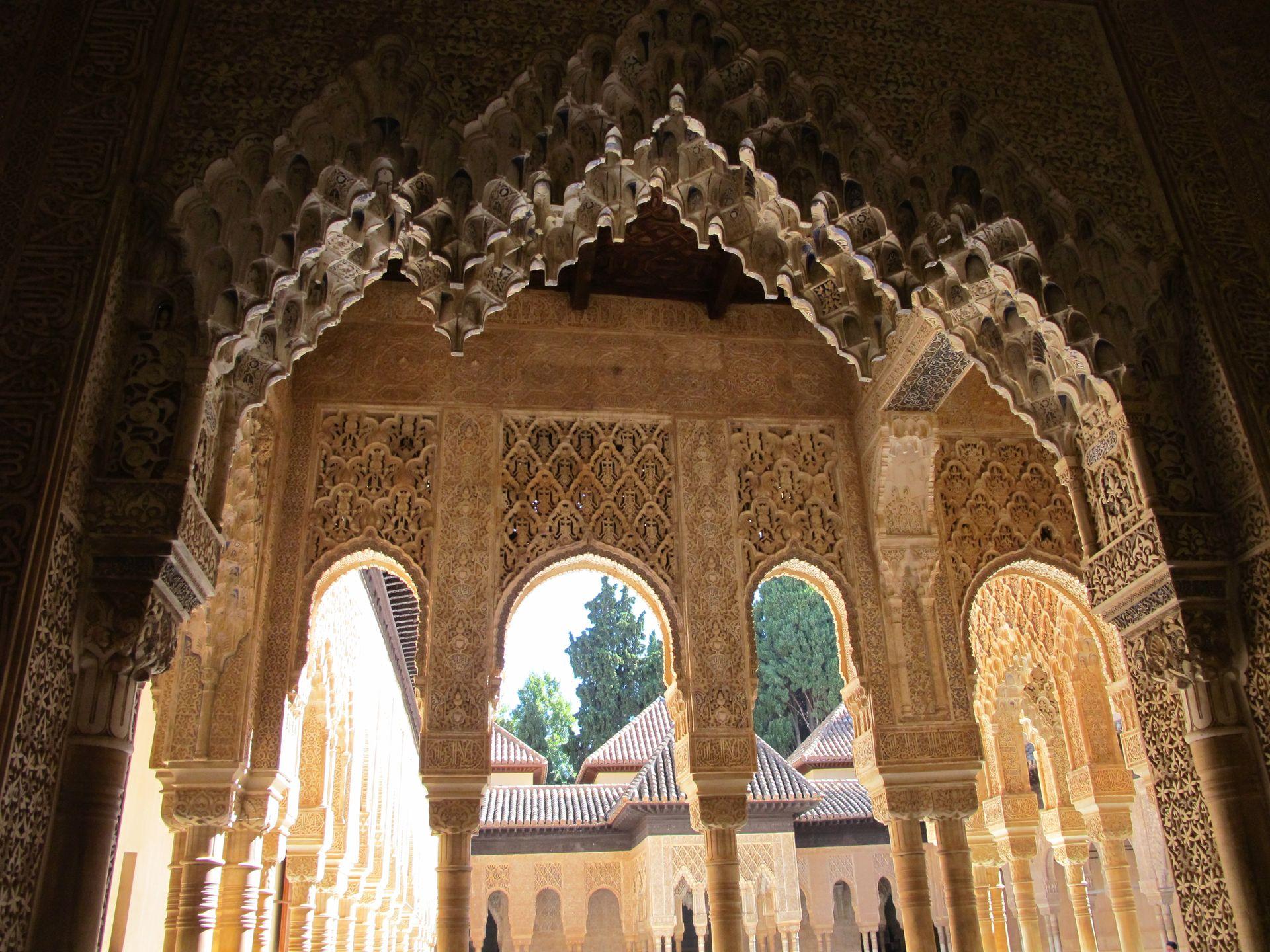 Alhambra-20