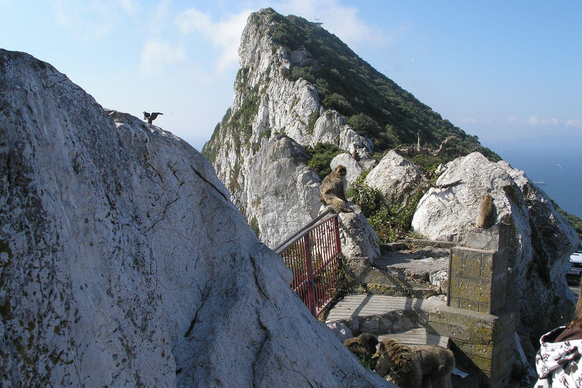 Gibraltar-02