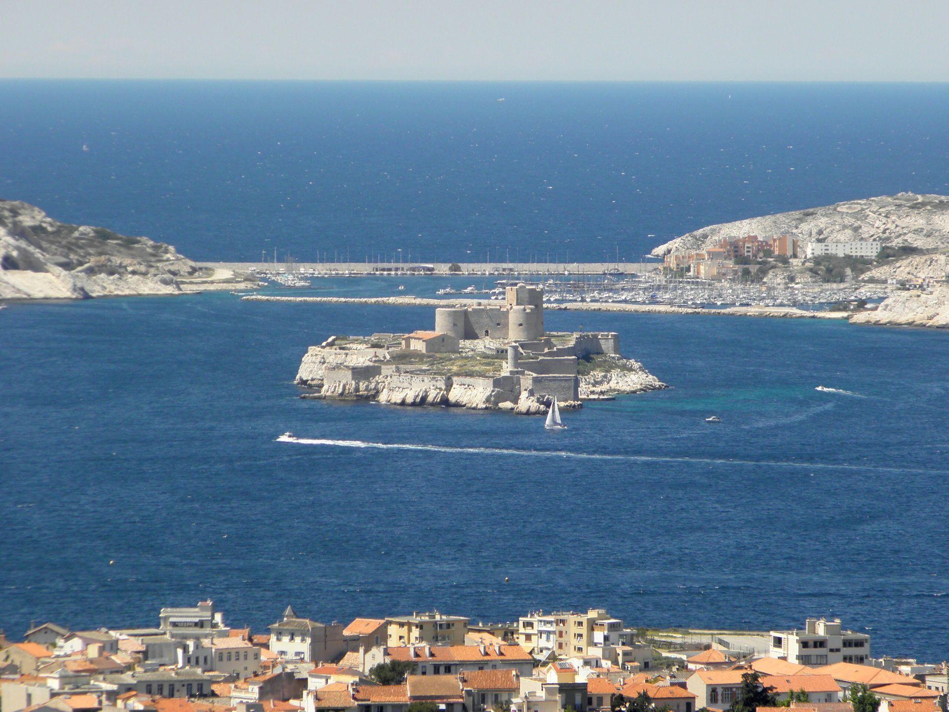Marseille-29