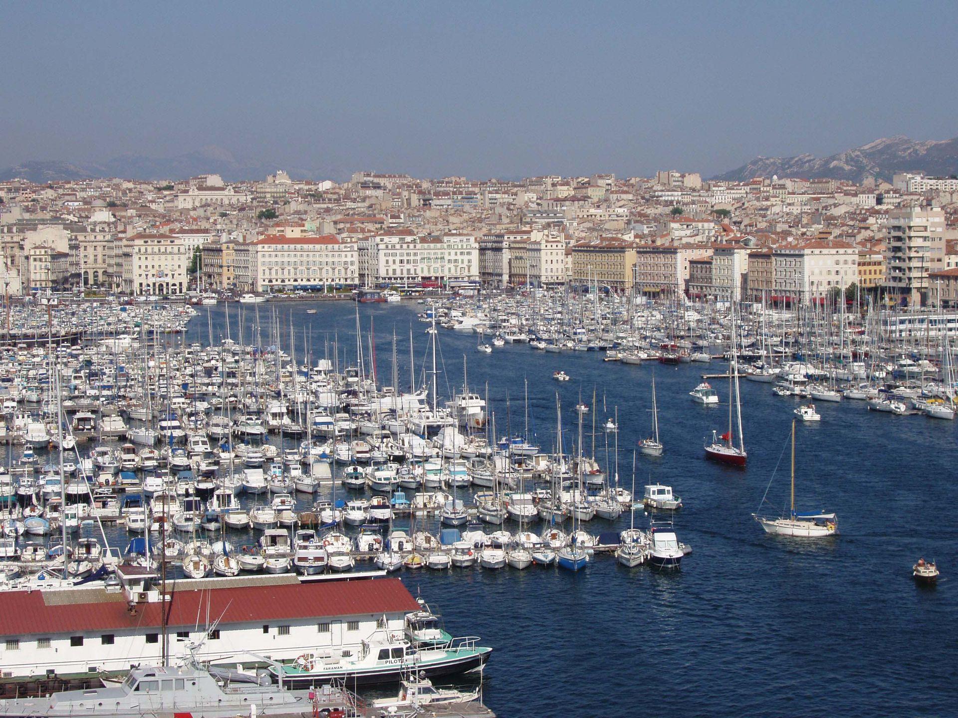 Marseille-35