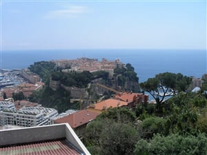 Monaco-06